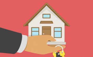tips membeli rumah memilih cara pembayaran tepat cocok realestat id dok
