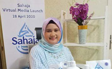 Realestat.id-Sahaja-Unilever-Indonesia