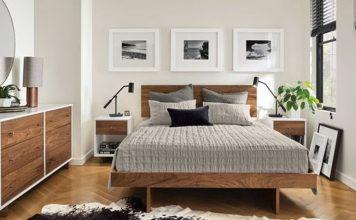 dekorasi kamar tidur-realestat-id-istimewa