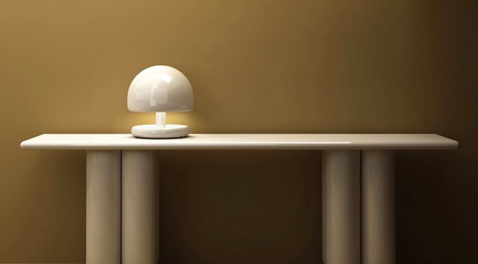 sterilising lamp frank-chou-lampu-anti-coroba-covid-19-dezeen-realestat-id-dok