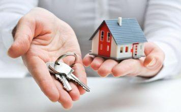 tips membeli rumah tanpa masalah dari pengembang realestat id dok