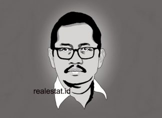muhammad joni pakar hukum properti omnibus law realestat id dok