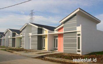 pasar perumahan rumah menengah-bawah kementerian pupr realestat id