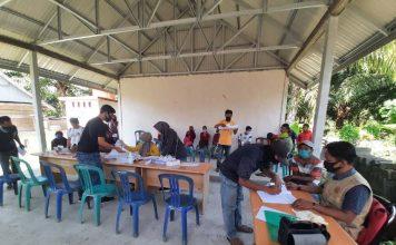 program bsps di sulawesi barat kementerian pupr realestat id dok