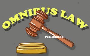 ruu-omnibus-law-palu-hakim-realestat-id-dok