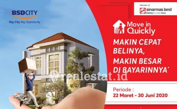 sinar-mas-land-Move-in-Quickly-realestat.id-dok