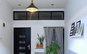 dekorasi rumah mungil, dekorasi rumah minimimalis, interior rumah minimalis, gaya minimalis