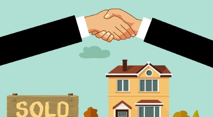tips membeli rumah menjual rumah terjual pixabay realestat id dok