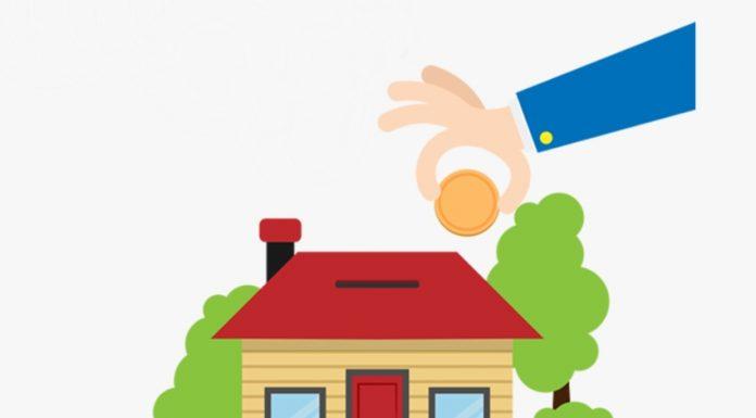 tapera tabungan perumahan rakyat bp2bt membeli rumah realestat id dok