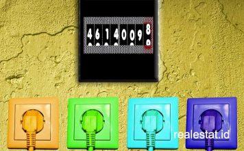tips rumah hemat listrik pln meteran listrik colokan listrik pixabay realestat id dok