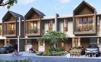 Blue Crystal Residence Summarecon Mutiara Makassar realestat.id dok