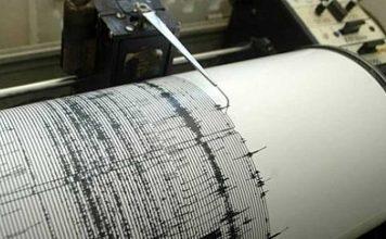 gempa bumi Rangkasbitung, tips menghadapi gempa