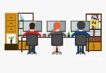 Explore Workplace and Operational Efficiency in the Age of COVID-19 netclipart realestat id dok