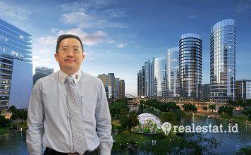 Albert-Luhur-Summarecon-Bekasi-masterplan-realestat.id-dok