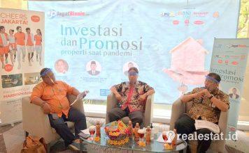 sektor properti indonesia jagatbisnis