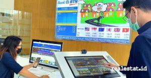 Indonesia Properti Expo (IPEX) Virtual 4D