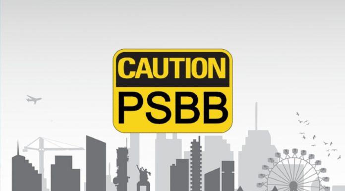 psbb jilid 2 ibukota jakarta bisnis properti realestat.id dok
