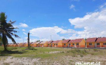 rumah khusus padang pariaman sipetruk ppdpp realestat.id dok