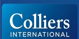 Colliers Workplace Expert, Colliers International