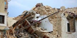 Sertifikat Tanah Zona Rawan Bencana ATR BPN pixabay realestat.id dok