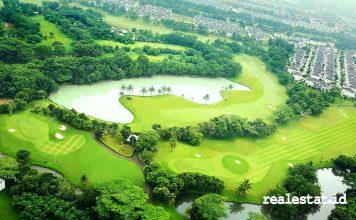 kota modern rilis apartemen view golf modernland realty realestat.id dok
