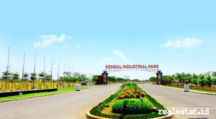 Kawasan-Industri-Kendal-jababeka asia property awards 2020 realestat.id dok