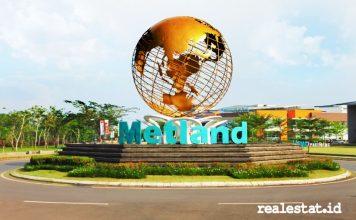 Metland Property Day Flash 12.12 metland cileungsi realestat.id dok