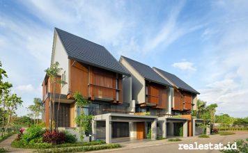 cluster-caelus-greenwich-park-bsd-city-sinar mas land asia property awards 2020 realestat.id dok