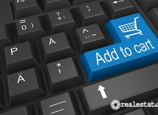 e-commerce online shopping belanja online pixabay realestat.id