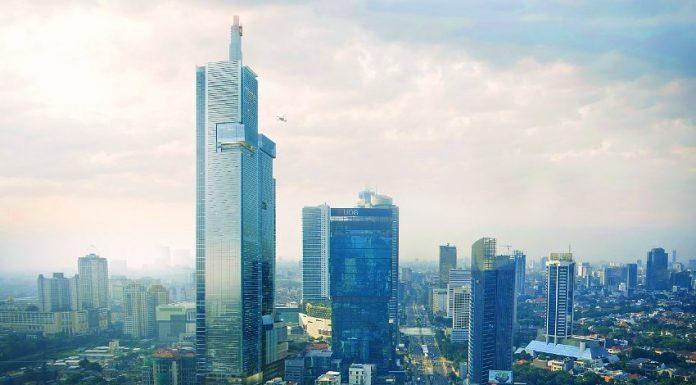 thamrin-nine-Autograph-Luminary-tower-gedung-tertinggi-di-belahan-selatan-bumi-tahan-gempa-realestat.id-dok2