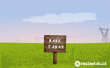 BANK TANAH ATR BPN realestat.id dok