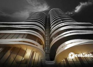 apartemen artis crown group melbourne realestat.id dok