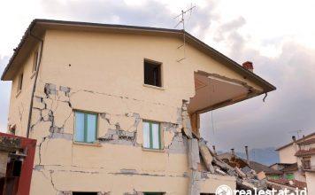 bencana alam mitigasi rumah gempa bumi pixabay realestat.id dok
