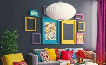 dekorasi ruang tamu, dekorasi furnitur, furnitur ruang tamu