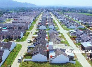 harga-rumah-subsidi-flpp-2021-ppdpp-sikumbang-realestat.id-dok