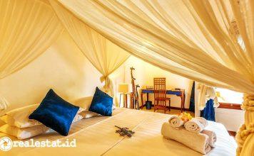 kamar hotel bisnis perhotelan pixabay realestat.id dok