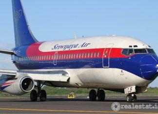 kecelakaan pesawat feng shui tahun tikus logam Sriwijaya_Air wikipedia realestat.id dok