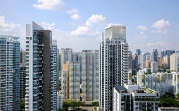 investasi pasar properti, pasar ekonomi asia, Colliers International