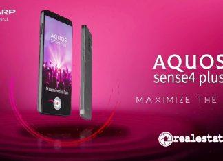 smartphone-sharp-aquos-sense4-plus