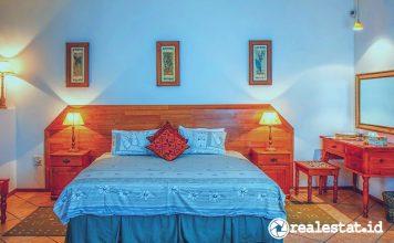 warna dinding kamar tidur kualitas aktivitas seks pixabay realestat.id dok