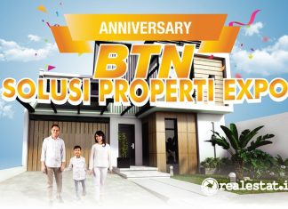 Anniversary-BTN-Solusi-Properti-Expo-2021-realestat.id-dok2