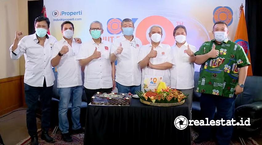 HUT-REI-49-real-estat-indonesia-realestat.id-3-dok