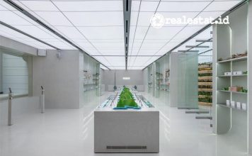 OPPO Gallery, OPPO Indonesia