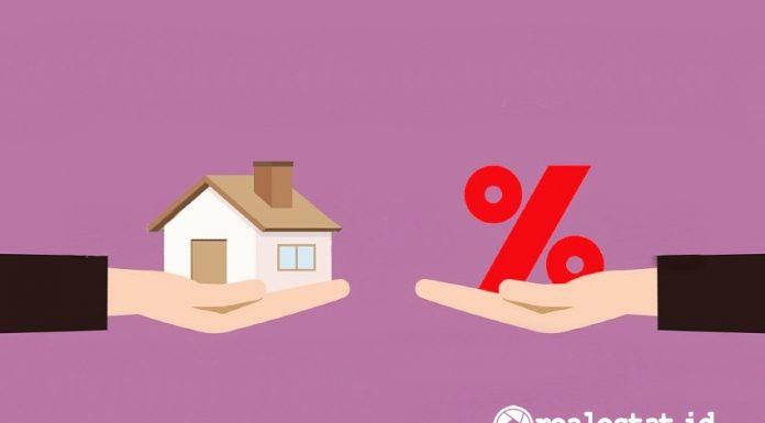 Biaya dan pajak membeli rumah.