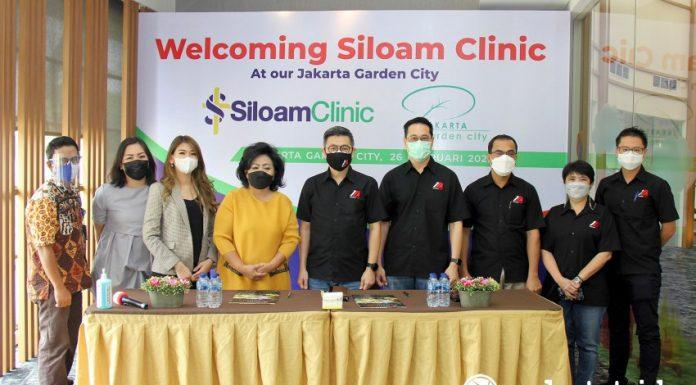 siloam clinic jakarta garden city modernland realestat.id dok
