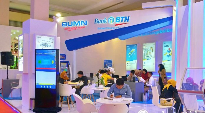 strategi bank btn mortgage bank asean 2025 realestat.id dok