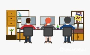 suasana-ruang-area-kerja-kantor-netclipart-realestat-id-dok