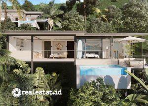 Salah satu properti milik Selo Group yang menerapkan konsep ramah lingkungan. (Foto: Selo Group)