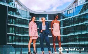 crown-group-skye-suites-Afterpay-Australian-Fashion-Week-aafw-2021-realestat.id-dok-2