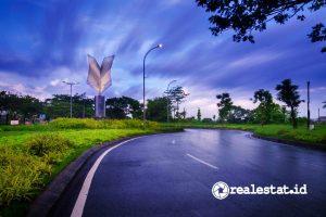 Summarecon Mutiara Makassar